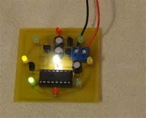tvs diode eagle tvs diode eagle 28 images versterker uit tv hergebruiken forum circuits we tvs tvs diode