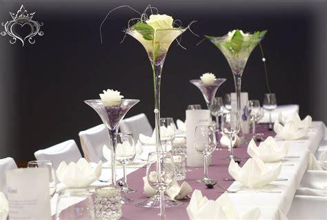 Hochzeit Deko by Hochzeitsdekoration Und Eventdekoration In Lippstadt