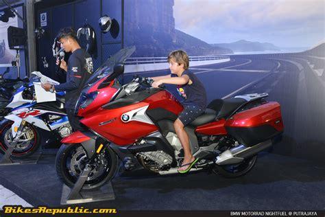 Montagest Nder Motorrad Bmw R1100s by Bmw Err Bmw Photo Gallery Bimmertoday Gallery