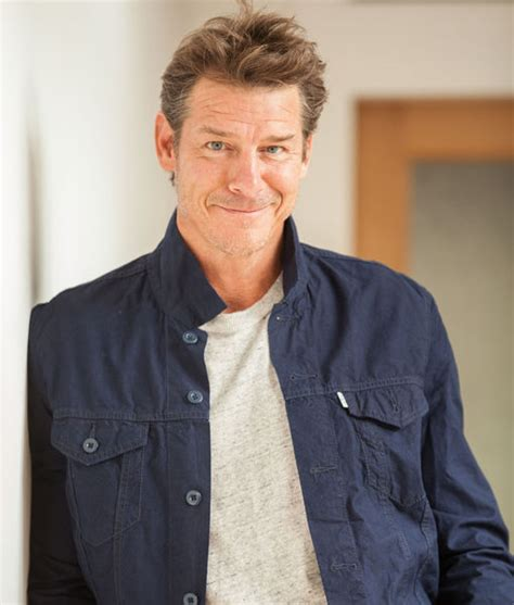 ty pennington trading spaces reboot ty pennington vern yip and more