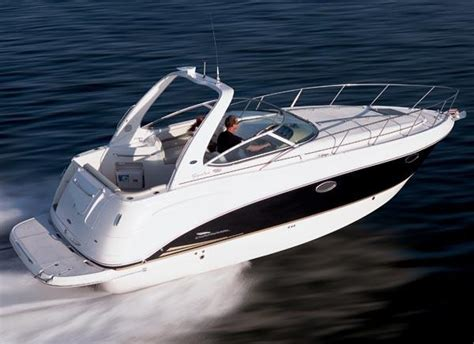 boat mechanic dana point chaparral signature boats for sale in dana point california