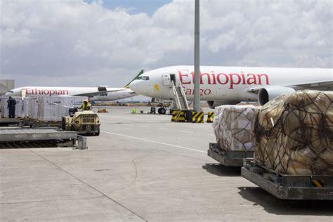 case study ethiopia challenges dubai  africas