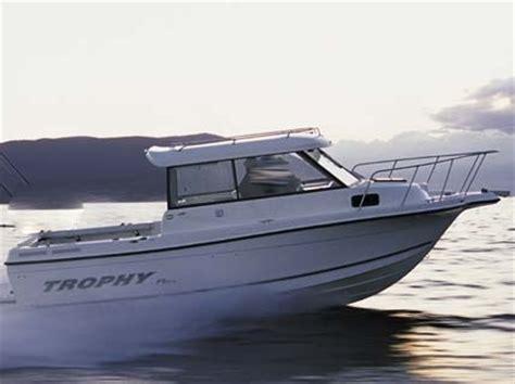 freshwater fishing boats for sale nj 24 foot trophy 2359 24 foot 2005 fresh water fishing