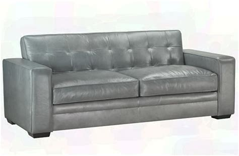 couch sale ottawa leather sofas for sale fletcher small brown leather corner