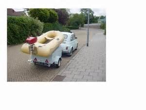 rubberboot met stuur zonder motor marinus van belzen fiat 500 club nederland
