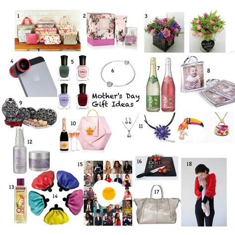 mom gift ideas mother s day gift ideas