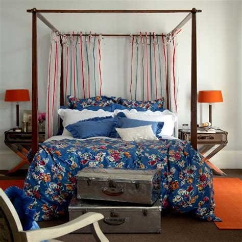 25 bold bedroom designs created with bright bedroom colors bright and bold bedroom bedroom design ideas image