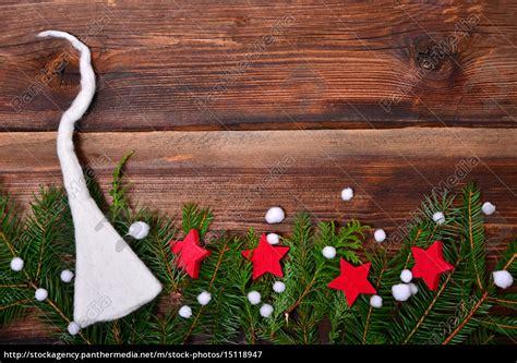 Weihnachten Bilder Sterne by Weihnachten Holz Hintergrund Sterne Stockfoto