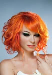 25 hair color trends 2012 2013 hairstyles