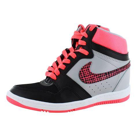 imagenes de zapatos adidas tacos zapatos adidas de mujer con taco lubpsico es