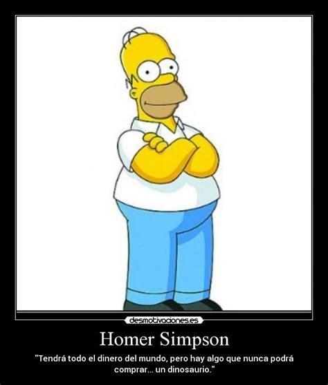 Imagenes De Bart Simpson Parte 1 Im Genes Taringa | im genes graciosas parte 1 identi