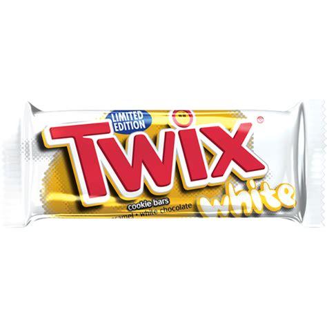 Twix White twix white 1 62oz resnick distributors