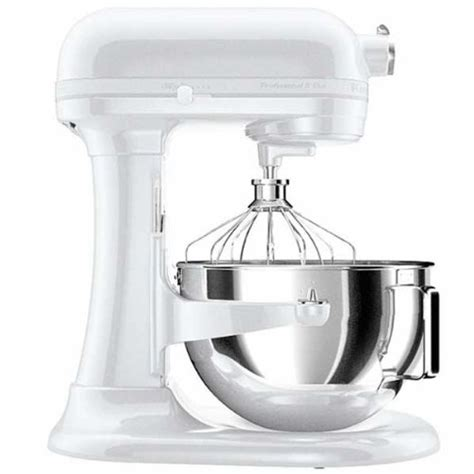 Kitchen Aid Mixer Cost by Back Friday Lowest Price Kitchenaid Professional 5 Plus 5 Quart Stand Mixer Kv25goxww Standmixers