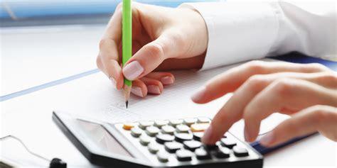 calcular actualizacin renta de alquiler de pisos y 191 qu 233 impuestos debe pagar el inquilino enalquiler com