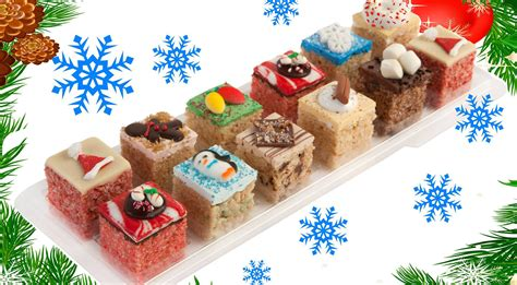 treat house nyc s best gingerbread cookies cakes and treats for the holiday season 171 cbs new york