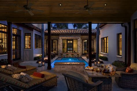 luxury disney golden oak vacation homes luxury travel