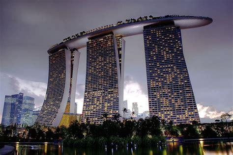 casino boat wi singapur i paryż dla ludzi z grubym portfelem ranking