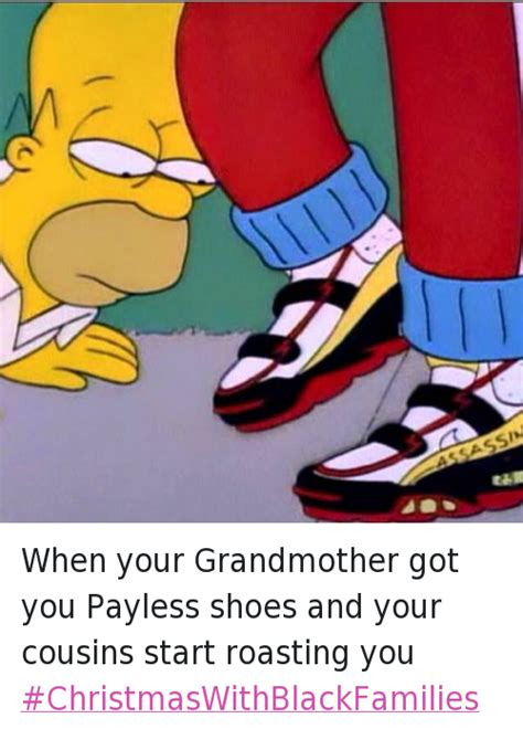i got your slippers your dinner i got your slippers your dinner 28 images i got your