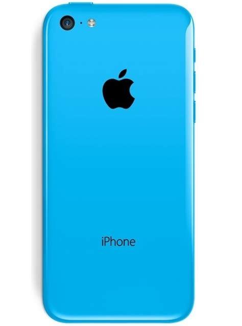 Iphone 5c 32gb Blue 4g Like New Lengkap Resmi Bisa Tt wholesale apple iphone 5c 32gb blue gsm unlocked cell phones factory refurbished