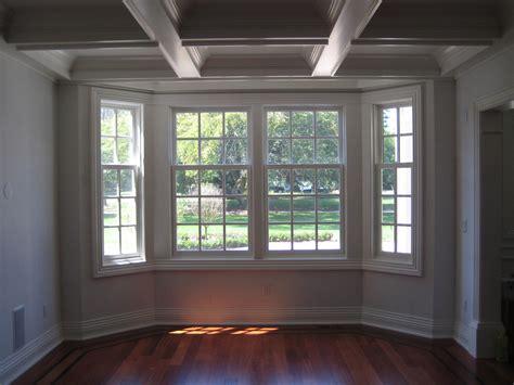 true divided light windows marvin windows with true divided light grills ingalls