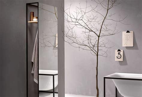bette shower bath 100 bette shower bath bette select rectangular