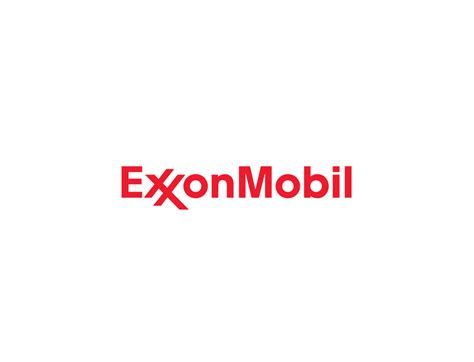 exxon mobile app exxonmobil using ibm cloud for speedpass app