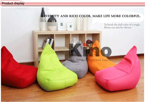 lazy boy bean bag floor chair lazy bag sofa lazy boy bean bag view bean bag