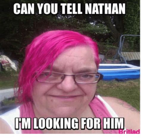 nathan meme search nathan memes on me me