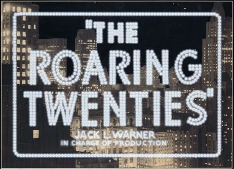 pictures of the roaring twenties roaring twenties pictures posters news and videos on