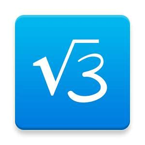myscript calculator apk myscript calculator android v1 2 2 479 apk indir hile apk indir