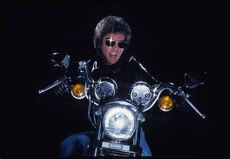 billy joel fan motorcycle song one serenade the songs of billy