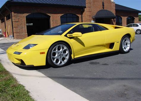 service manual remove 1993 lamborghini diablo thermocon service manual remove 1993