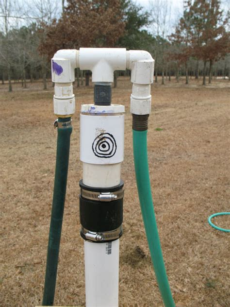 backyard well how to drill a water well in your backyard 28 images drill your own water well