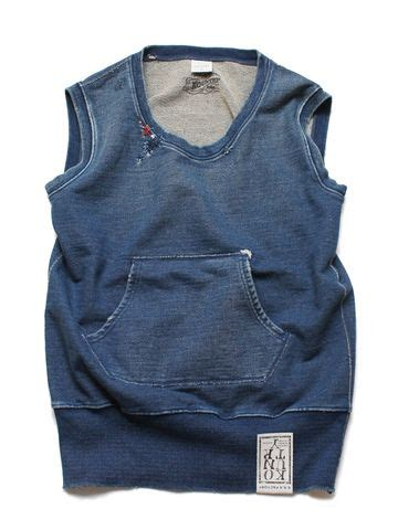 Jaket Hi Neck God Eater web shop kapital s fashion sleeve summer and shops