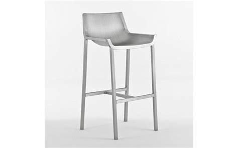 1951 barstool design within reach sezz barstool design within reach materials ffe for