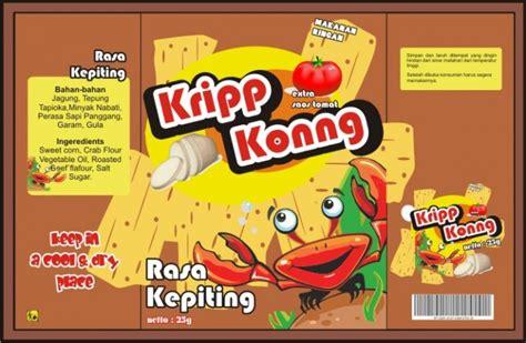 contoh desain brosur makanan unik 60 contoh desain brosur makanan ayeey com