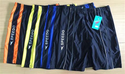 Celana Renang Speedo Pria penjual celana renang arsa sport