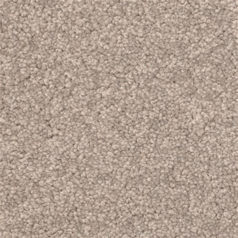 dixie home broadloom carpet true comfort
