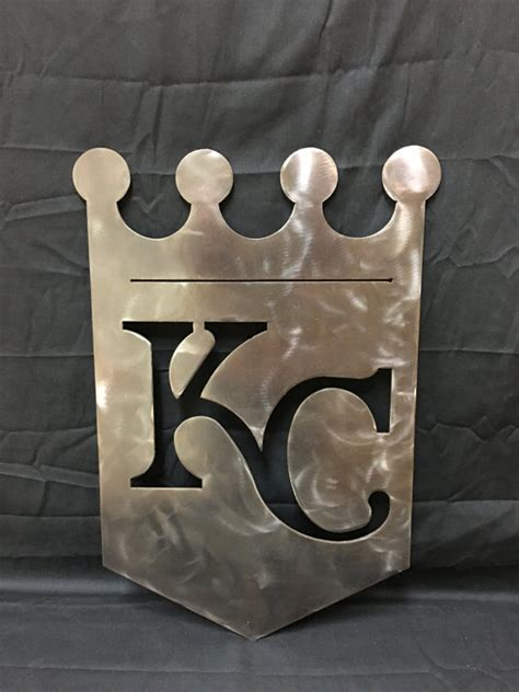 home decor kansas city kc baseball kansas city royals royals crown home decor