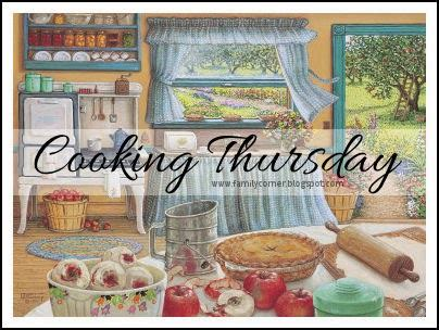 Thursday Three Cooking by Cooking Thursday 10 02 2014 Diary Of A Stay At Home