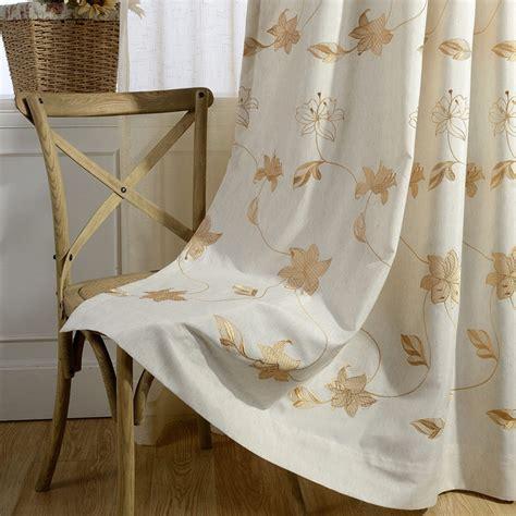 beaded curtains perth beaded bedroom curtain curtain menzilperde net