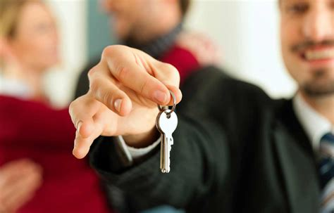 Background Check Landlord Guelph Landlords News Tips And Advice For Guelph Landlords