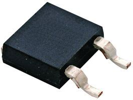 caddock thick resistors mp725 2 00 1 caddock smd chip resistor thick 2 ohm 200 v to 252 dpak 25 w 177 1