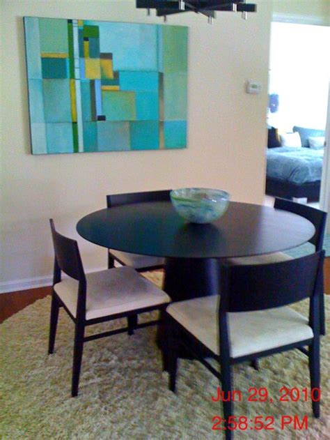 dining room paint difficulty w paint color