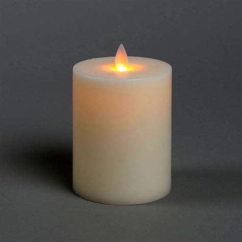 battery operated candles 17 best images about interesting finds while surfing the