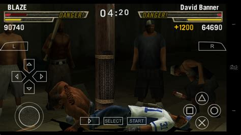 gratis def jam fight for ny the takeover apk terbaru 2017 for android malingfile - Def Jam Fight For Ny Apk