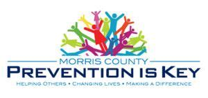 Morris County Detox by Health Department Lincoln Park Nj Official Website