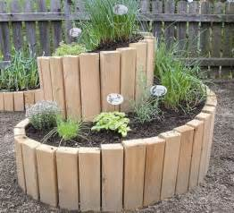 6 spectacular raised bed design ideas for spring