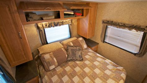 Class A Rv With Bunk Beds Class A Motorhomes With Bunk Beds