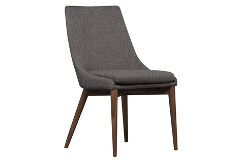 Living Spaces Dining Chairs Bradley Side Chair Living Spaces